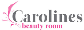 Caroline's Beauty Room